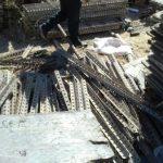 قالب فلزی دست دوم خوزستان